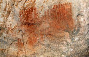 pintures-rupestres-04