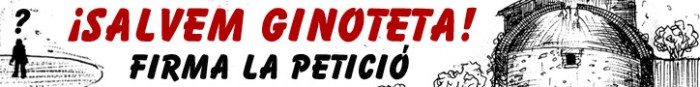 salvem-ginoteta2