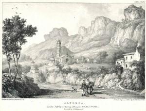 alforja-1823