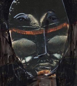 mantis-jordi-abello-03