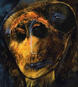 mantis-jordi-abello-05