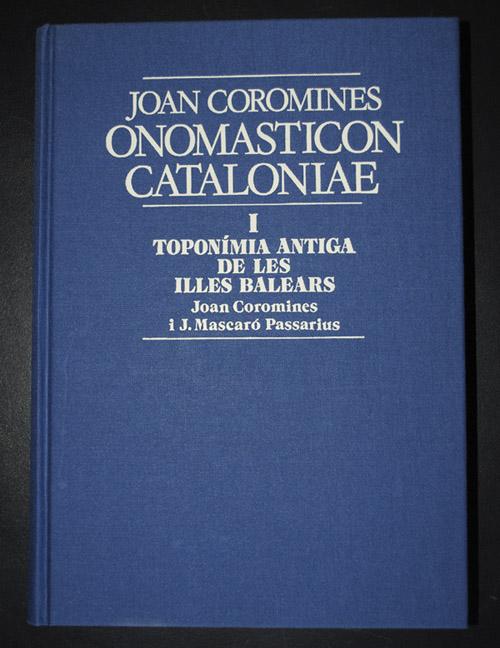 Onomasticon_Cataloniae