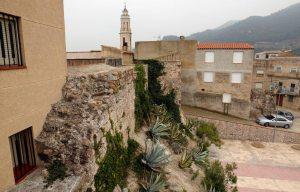 castell-alforja-05