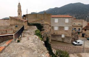 castell-alforja-07