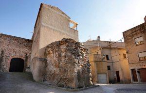 castell-alforja-17