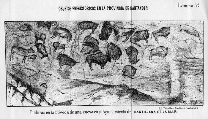 altamira-Sautuola