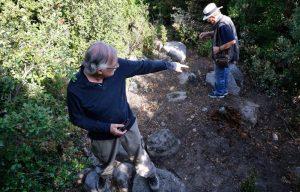 enterramiento-megalitico-003