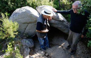 enterramiento-megalitico-005