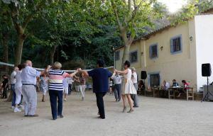 sardanes-alforja-001