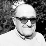 Josep-Sanchez-i-Moragues