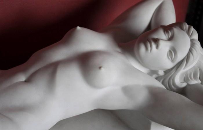 escultor Jassans-2