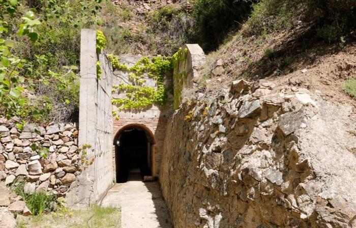 mines-cortiella
