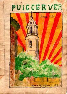 revista-puigcerver-1931-1