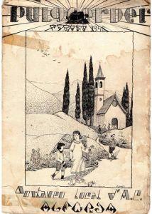 revista-puigcerver-1943-2