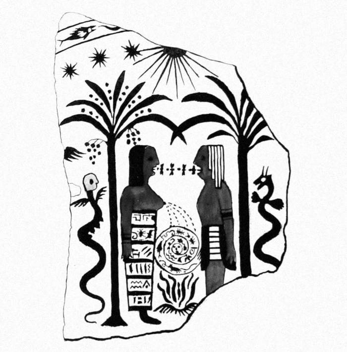 sarcofago-egipcio-tarragona-06