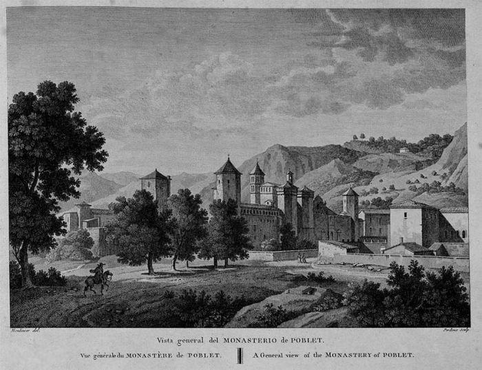 monasterio-de-poblet-003