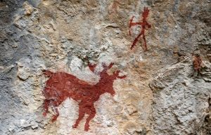 pintures-rupestres-cabrafeixet-05