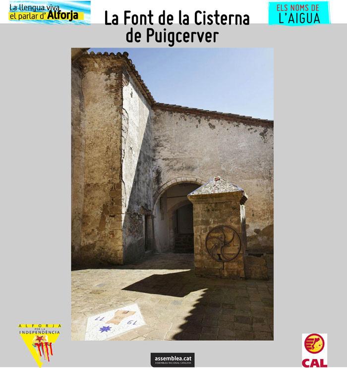 Font-de-la-Cisterna-de-Puigcerver