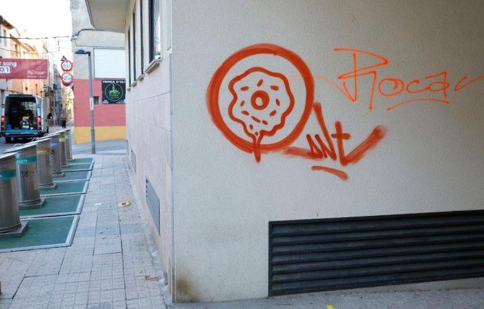 grafits-alforja-002