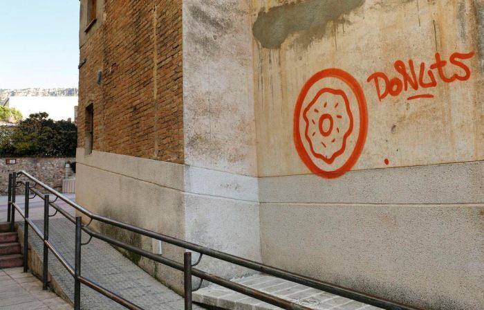 grafits-alforja-008