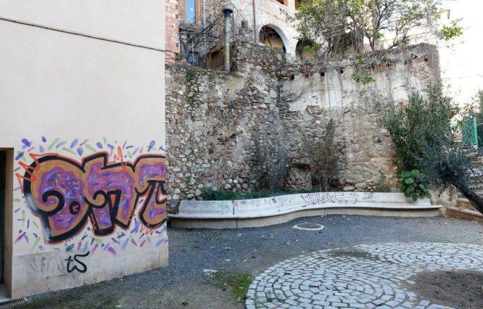 grafits-alforja-010