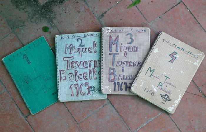miquel-taverna-balcells-16