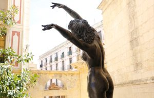 escultor-jassans-18