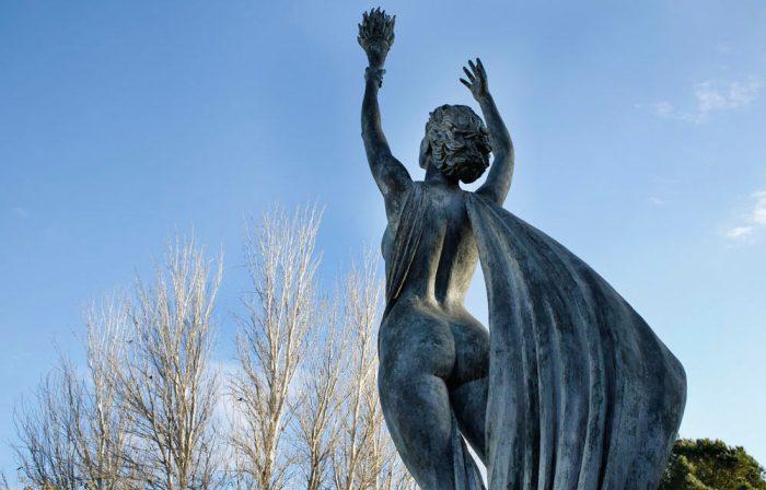 escultor-jassans-24