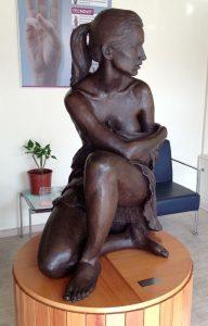 escultor-jassans-25