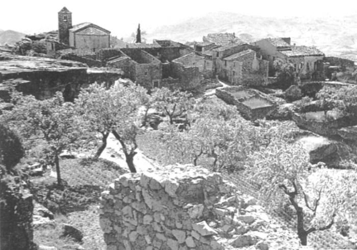 siurana-1950