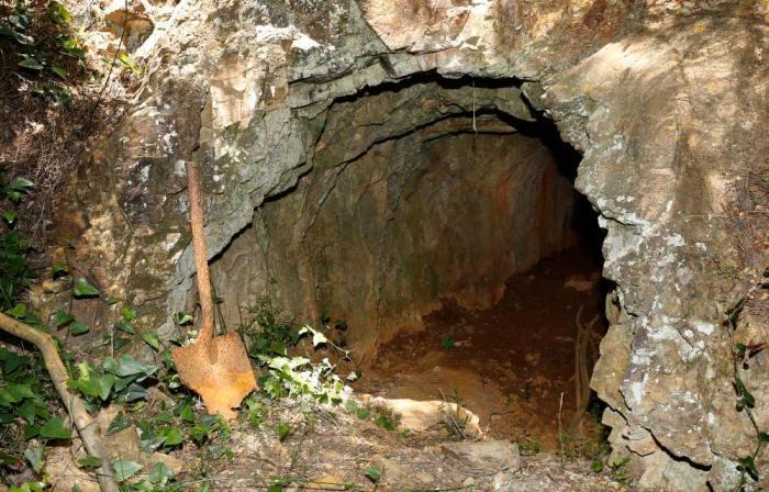 mines-de-cortiella-05