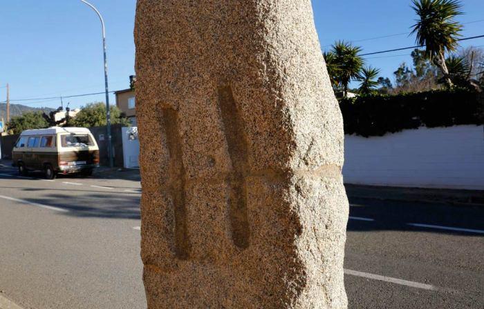 pedra-fita-botarell-04