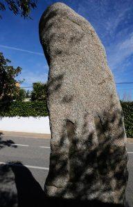 pedra-fita-botarell-12