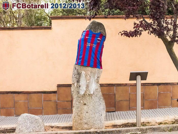 pedra-fita-botarell-13