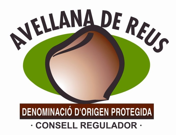 dop-avellana-de-reus-logotip