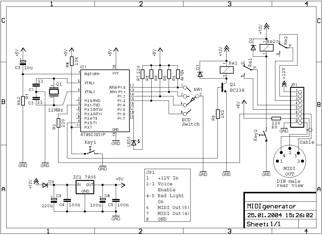 Naza Wiring Diagram. Diagram. Auto Wiring Diagram