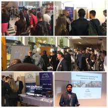 Debrecen Industry Week 2018 Alfra Consulting Hungary