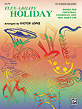 Flex-Ability Holidays