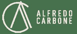 Alfredo Carbone