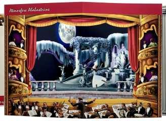 Atmosfere Alabastrine CD Book 3D