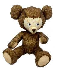 Orsetto Teddy