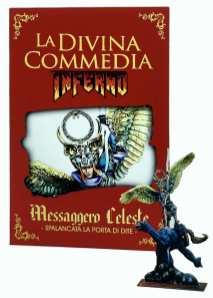 Messaggero Celeste