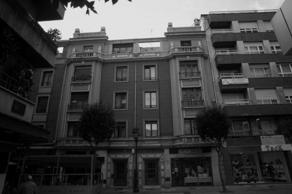 abogado-oviedo, abogados en asturias (20)