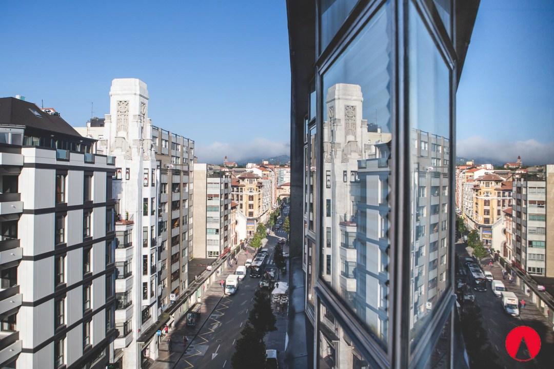 abogados reclamar hipoteca irph