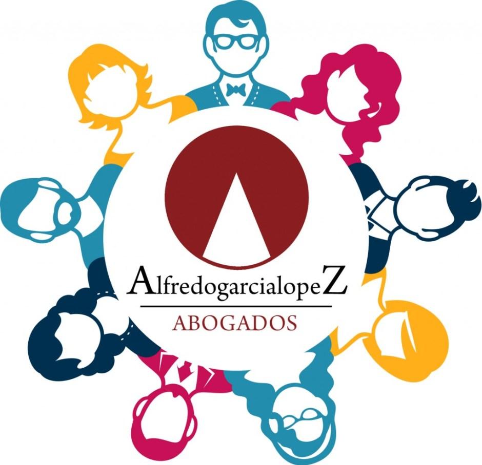 HERENCIAS ABOGADOS OVIEDO ASTURIAS (7)