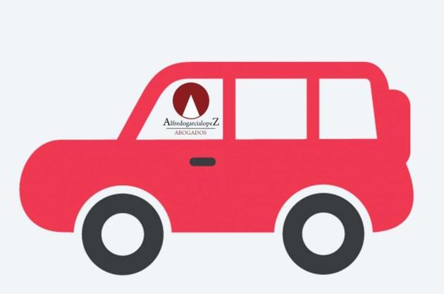 Abogado de Accidentes de tráfico