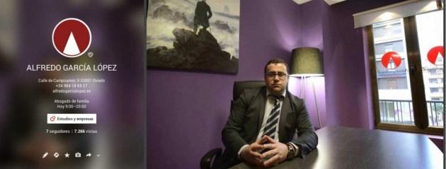 abogado en asturias