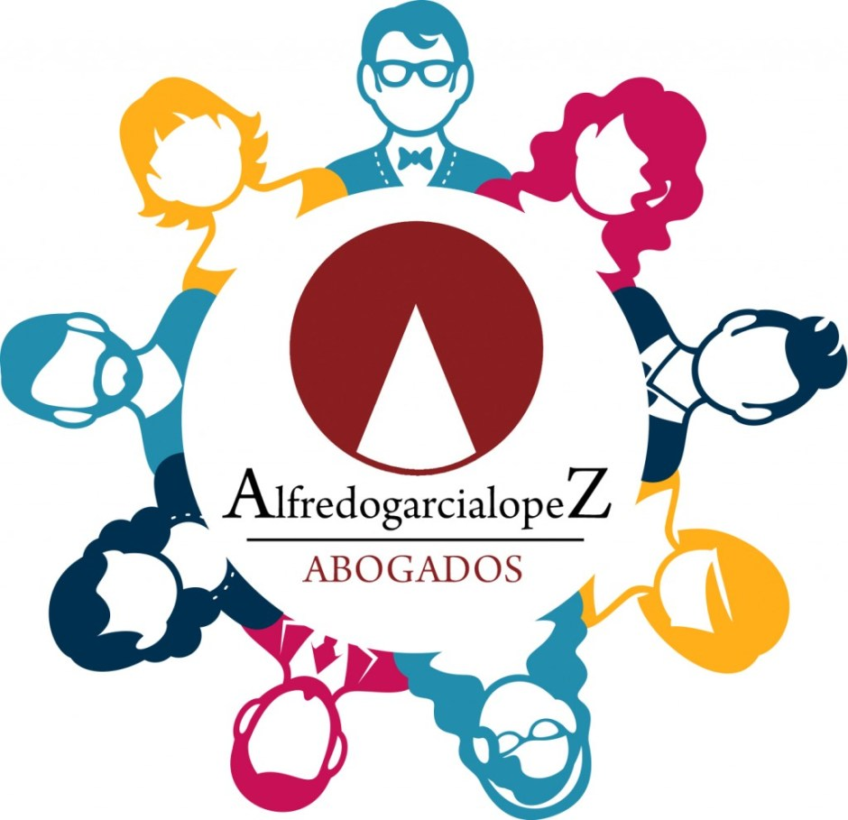 ABOGADOS DIVORCIOS OVIEDO ASTURIAS (1)