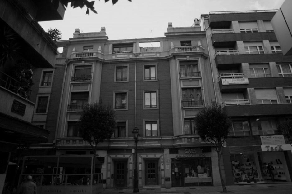 alquiler, arrendamiento, abogado oviedo asturias (22)