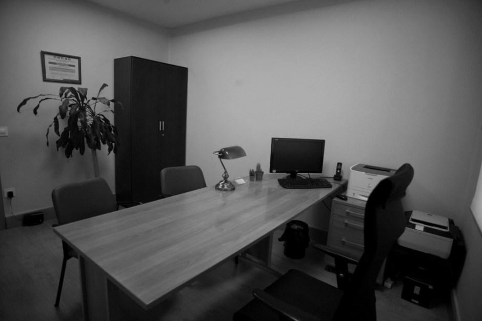 alquiler, arrendamiento, abogado oviedo asturias (8)